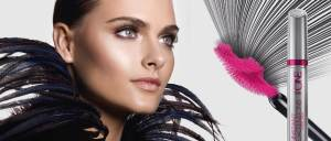 D1_The-ONE-instant-mascara-offer