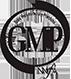 certificate_gmp