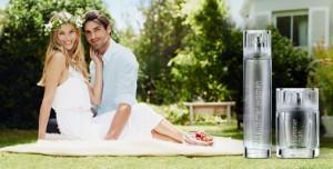 Настоящая любовь в сердце лета: коллекция туалетных вод Midsummer для нее и для него