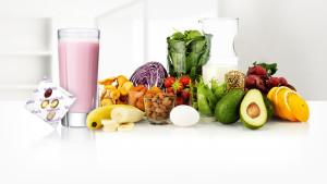 1_wellness-breakfast